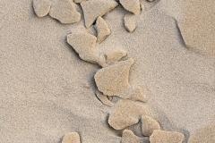 Sandpuzzle01